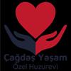 İzmir Huzurevi